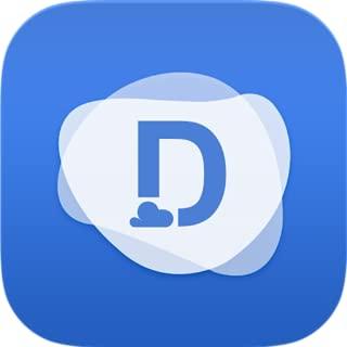 Diaro - Diary, Journal, Notes, Mood Tracker