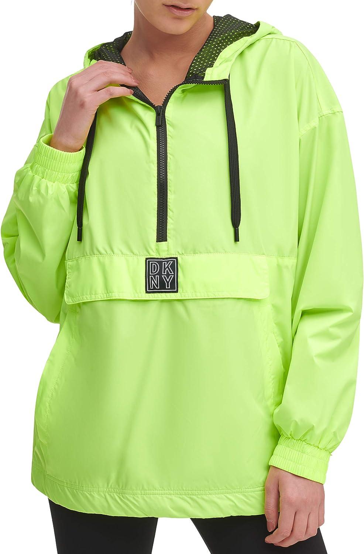 DKNY Sport Women's Jacket