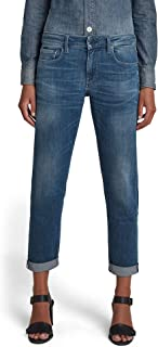 G-STAR RAW Kate Boyfriend Jeans para Mujer