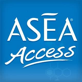 ASEA Access