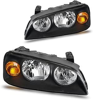 Best hyundai elantra headlamp Reviews