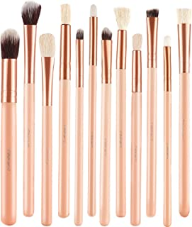 Foolzy Pop Up ! Makeup Brush Collection