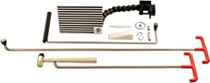 Power-TEC 92294 Magnetic PDR Panel Repair Kit