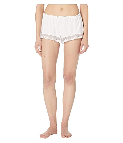 Eberjey Lucie - The Sweetie Shorts