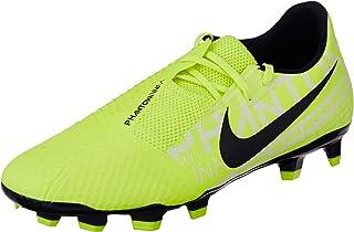 Nike Phantom Venom Club Fg Voetbalschoenen voor heren