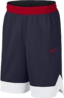 Nike Dri-FIT Icon