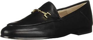 f55b9a5d8c5f Giày dép nữ Gucci tuyển chọn từ Amazon