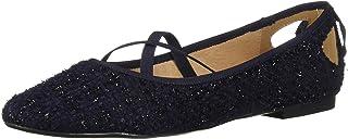 حذاء رياضي للنساء من Athena Alexander