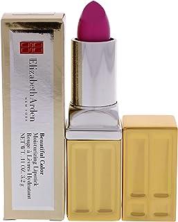 Elizabeth Arden Beautiful Colour Moisturizing Lipstick 3.2 g, 49 Pink Sensation