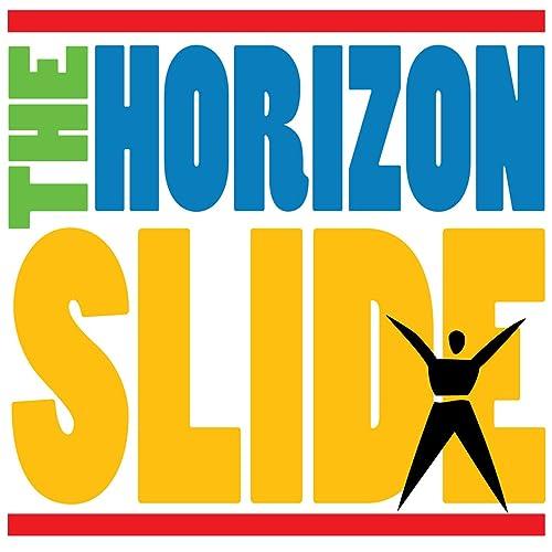 The Horizon Slide by Horizon NJ Health on Amazon Music