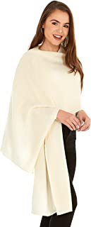 Best shawl and scarf Reviews