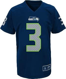 4x seahawks jersey