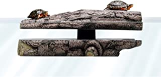 Zilla Floating Log Landing Reptile Décor, 17
