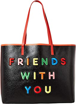Missy Large Perfect Tote
