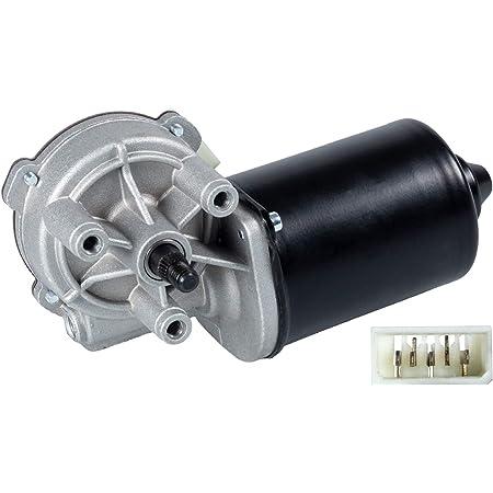 Febi Bilstein 17092 Scheibenwischermotor 1 Stück Auto