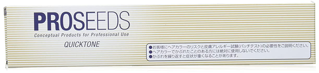 インタフェース織機特にホーユープロ プロシーズ クイックトーン ND-10