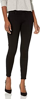 Women's Totally Shaping Pull-on Skinny Jeans
