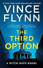 The Third Option (4) (A Mitch Rapp Novel)