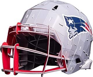 Best new model helmet Reviews
