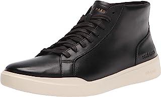 حذاء رياضي رجالي من Cole Haan GRAND CROSSCOURT MODERN MIDCUT