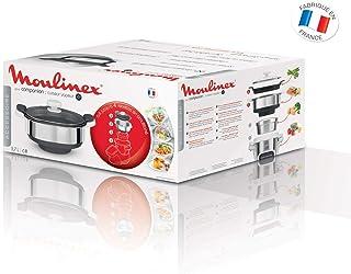 Amazon.es: Moulinex - Menaje de cocina: Hogar y cocina