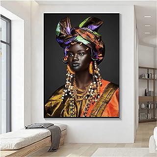 Affiche Tableaux, Posters Et Arts Décoratifs Fresques D'Art Mural Dans La Chapelle Sixtine Par Michel-Ange Reproduction À ...