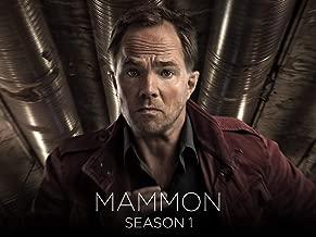 mammon saison 1