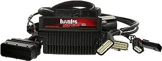 six gun diesel tuner