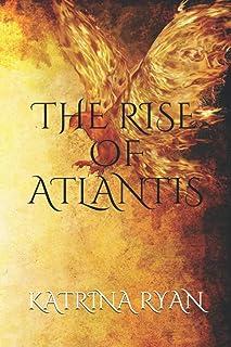 The Rise of Atlantis