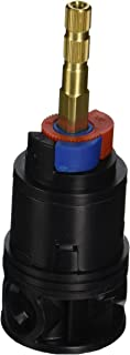 ceramic shower valve