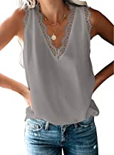 TOP015 Gray Peasant Blouse for Woman  Loose Gray Oversized Blouse Short Sleeves Women Romantic Dolly Flowy Comfy Cotton Top