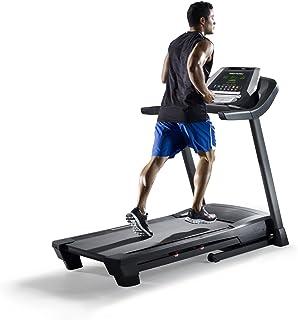 Amazon.es: ProForm - Máquinas de cardio / Fitness y ejercicio ...