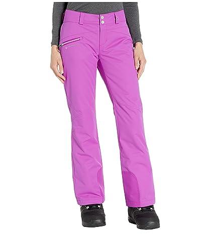 Obermeyer Malta Pants (Violet Vibe 1) Women