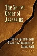 Best order of assassins Reviews