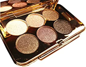 Best valentine makeup palette Reviews
