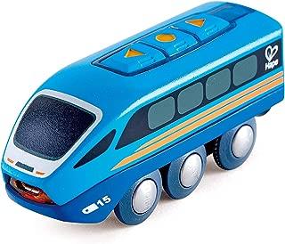 Best hape remote control train Reviews
