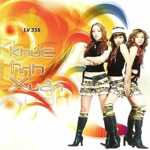 Mua Xuan de Kasim Hoang Vu en Amazon Music - Amazon.es