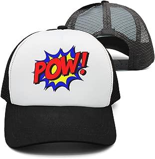 pow wow hat