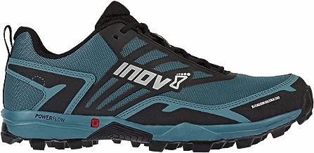 Inov-8 Womens X-Talon 260 Ultra Running Shoes