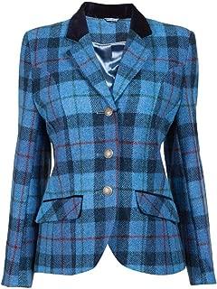Best womens harris tweed coats Reviews