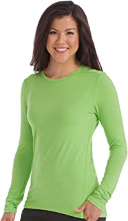 couture long sleeve t shirt