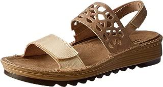 NAOT Footwear Women's Acacia Fashion Sandals