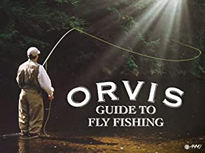 Best fly rod casting techniques Reviews