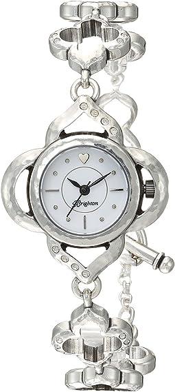 Bibao Timepiece