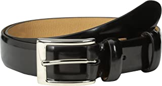 Cole Haan Men's 30 mm Webster Belt