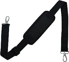 Best nanuk shoulder strap Reviews