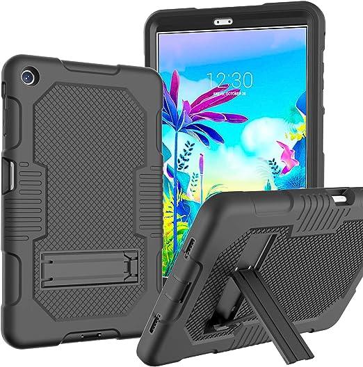 LG new Tablet G Pad II