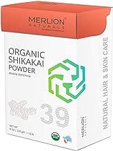 Best shikakai powder ingredients Reviews
