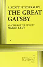 Best the great gatsby play Reviews