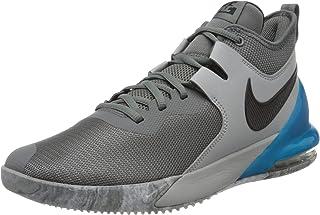 Nike Men's Training Basketball Shoe
